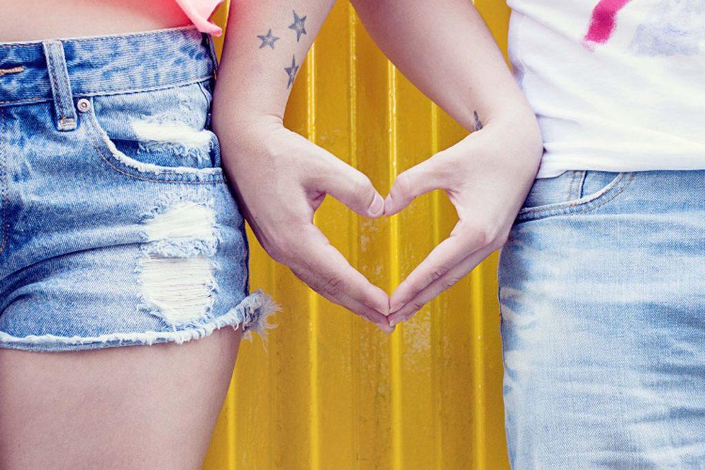 Cara Menjaga Kesehatan Alat Reproduksi Bagi Remaja