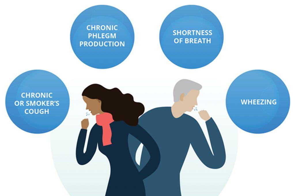 Cara Mendeteksi Penyakit Paru-Paru