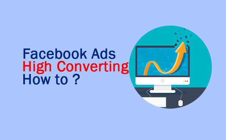 Fb Ads High Converting
