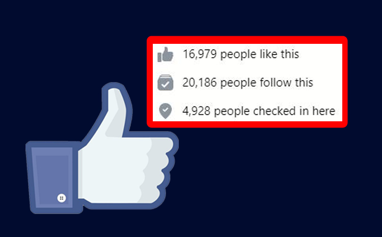 How To Get 10000 Likes On Facebook Page Free