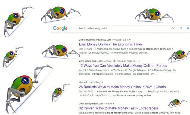 Search Engine Rank Tracker
