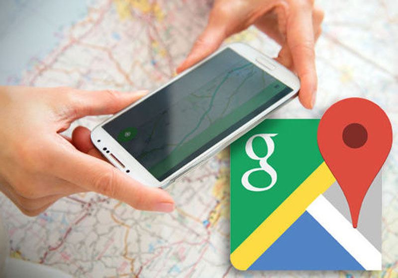 Google Maps Marketing Demo How To be Number 1 on Google Maps 2