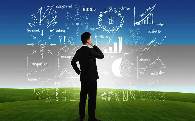 Marketing intelligence is the ability of organizations to find and retrieve daily information that is clear and relevant to the company market